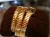 Bulgari Watch Bracelet
