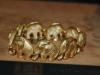 Platt Boutique Vintage Bulgari Elephant Bracelet