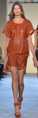 Dress by Belstaff