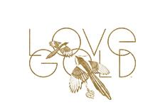 LOVEGOLD_LOGO_150w-lockup[1]