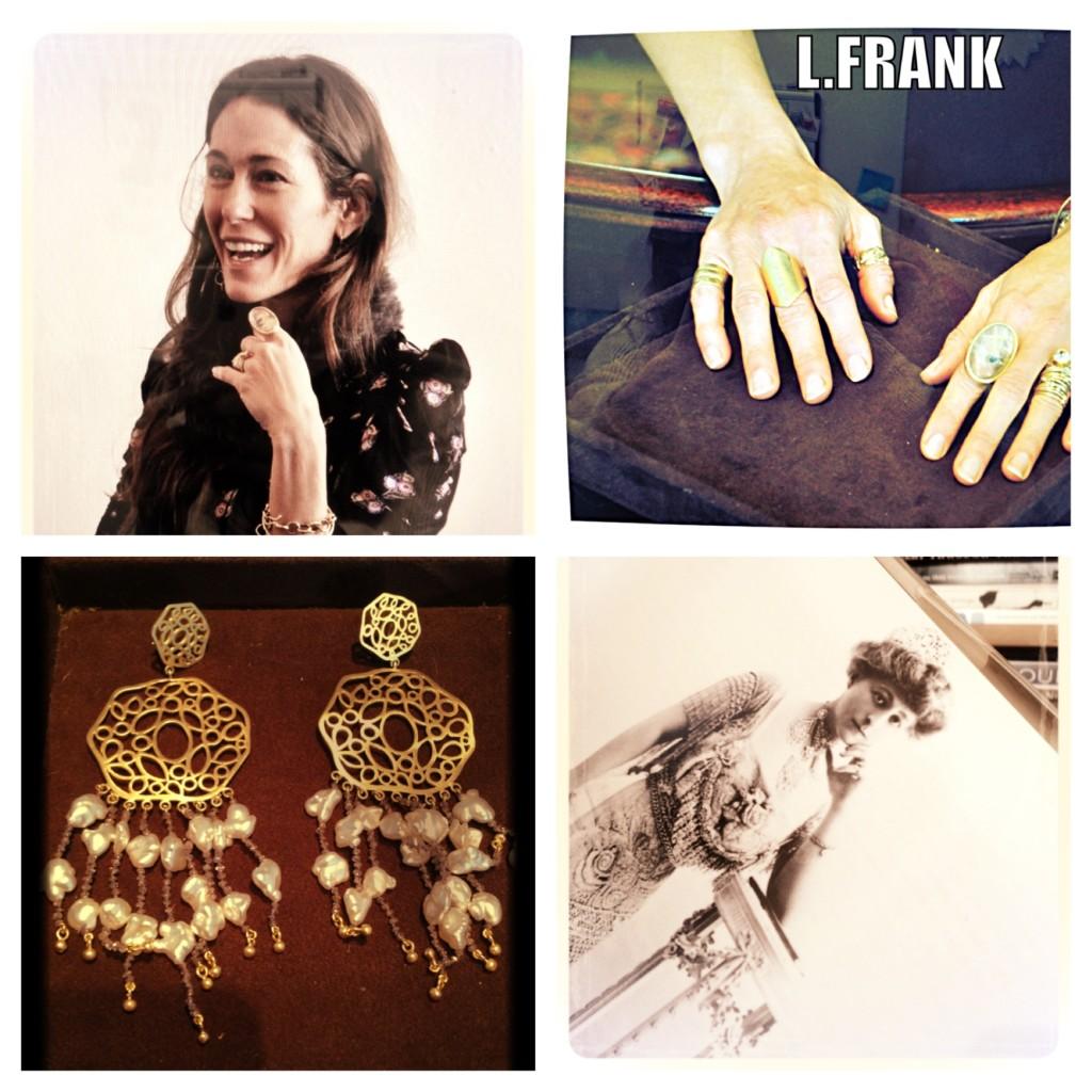 L.Frank