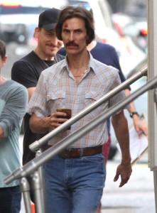 Matthew-McConaugheys-Gaunt-Frame-on-The-Dallas-Buyers-Club-Film-Set-10-756x1024