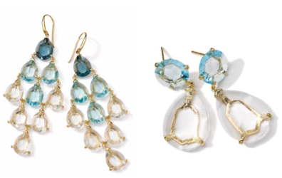 Images from Ippolita
