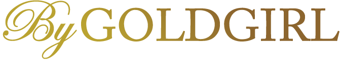 ByGoldGirl-Logo-Gold-Gradient (1)